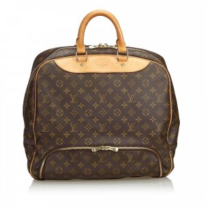 Louis Vuitton Monogram Canvas Evasion