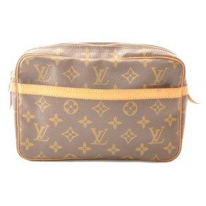 Louis Vuitton Monogram Compiegne 23