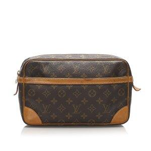 Louis Vuitton Monogram Compiegne