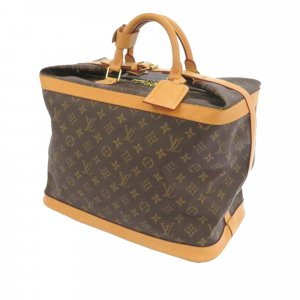 Louis Vuitton Monogram Cruiser 40