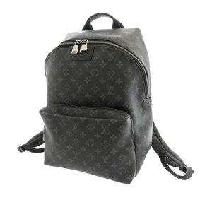 Louis Vuitton Sac à dos noir