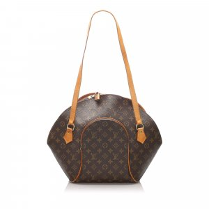 Louis Vuitton Monogram Ellipse Shopper