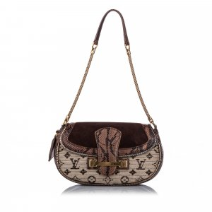 Louis Vuitton Monogram Empire Levant
