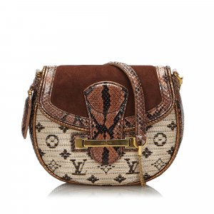 Louis Vuitton Monogram Empire Ponant