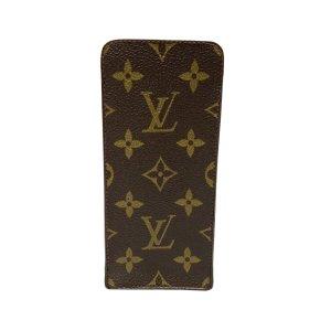 Louis Vuitton Mini Bag brown