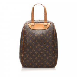 Louis Vuitton Monogram Excursion