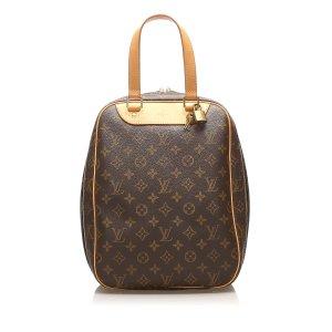 Louis Vuitton Monogram Excursion