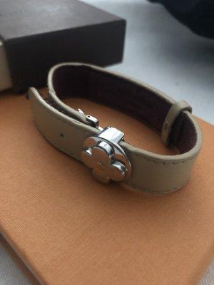 Louis Vuitton Bracelet multicolore cuir