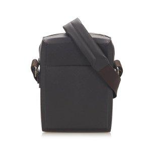 Louis Vuitton Monogram Glace Bobby