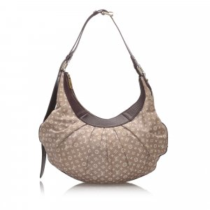 Louis Vuitton Monogram Idylle Rhapsody MM