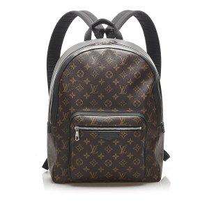 Louis Vuitton Monogram Josh