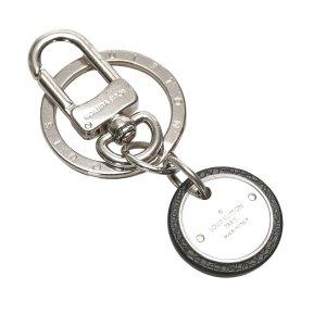 Louis Vuitton Monogram Key Chain