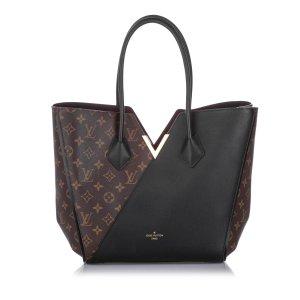 Louis Vuitton Monogram Kimono MM