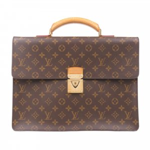 Louis Vuitton Monogram Laguito