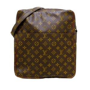 Louis Vuitton Monogram Marceau GM