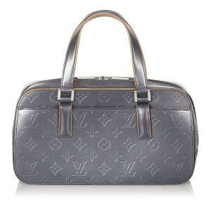 Louis Vuitton Monogram Mat Shelton