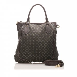 Louis Vuitton Monogram Mini Lin Angele