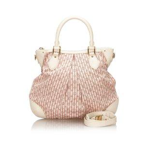 Louis Vuitton Cartella bianco