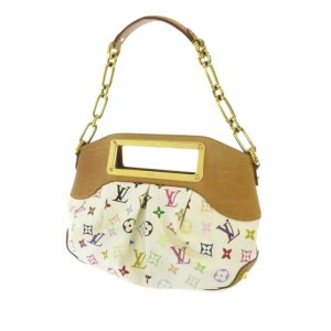 Louis Vuitton Monogram Multicolore Judy PM