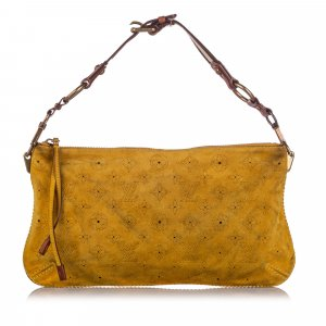 Louis Vuitton Monogram Onatah Pochette