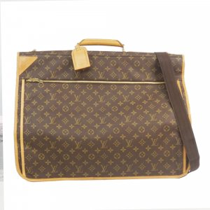 Louis Vuitton Monogram Portable Cabine
