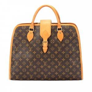 Louis Vuitton Monogram Rivoli