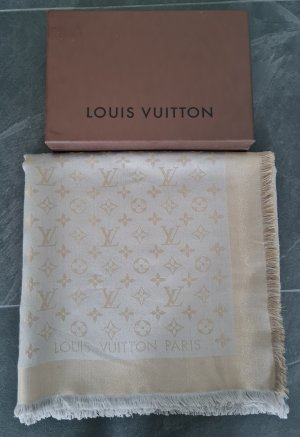 Louis Vuitton Monogram Shine Tuch