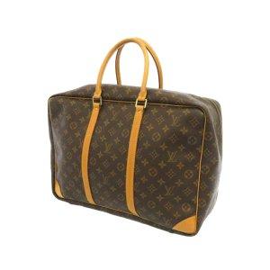 Louis Vuitton Monogram Sirius 45