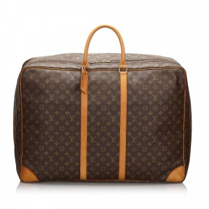 Louis Vuitton Monogram Sirius 65