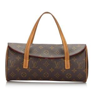 Louis Vuitton Monogram Sonatine
