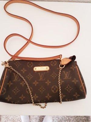 Louis Vuitton Monogram Tasche Eva