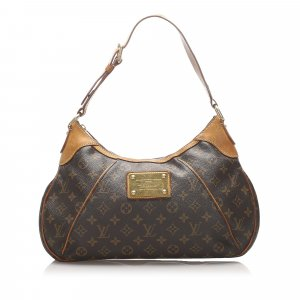 Louis Vuitton Monogram Thames GM