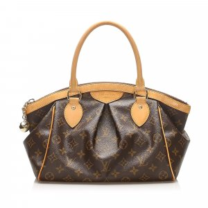 Louis Vuitton Monogram Tivoli PM