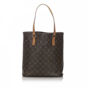 Louis Vuitton Monogram Vavin GM