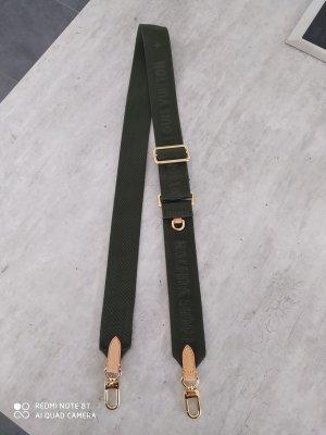 Louis Vuitton Sac bandoulière kaki