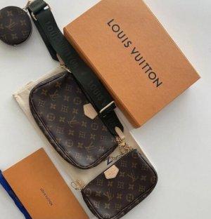 Louis Vuitton Multi Pouchette / Preis Verhandelbar
