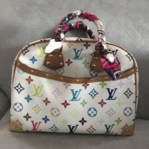 Louis Vuitton Multi Trouville
