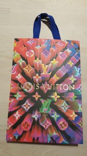 Louis Vuitton Multicolor Tasche