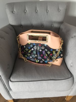 Louis Vuitton multicolor Tasche