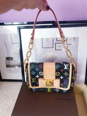 Louis Vuitton Multicolore Patti