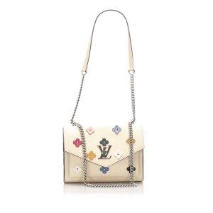 Louis Vuitton MyLockMe Fleurs BB
