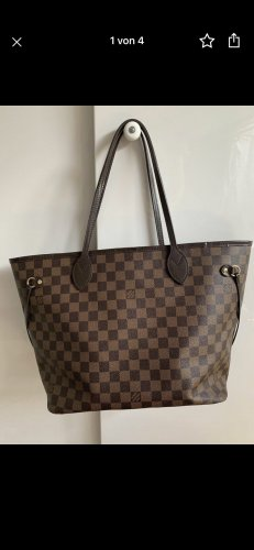 Louis Vuitton neverfulll MM