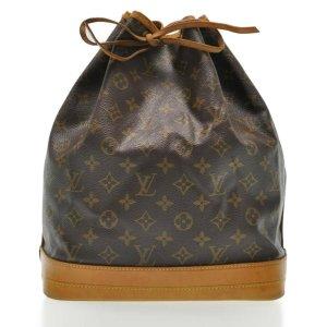 Louis Vuitton Noé