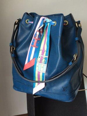 Louis Vuitton Borsellino multicolore Pelle