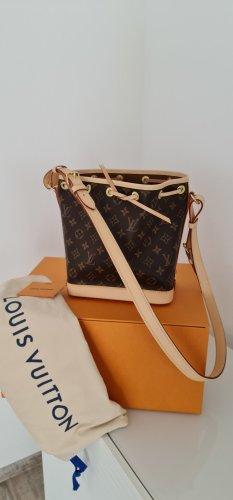 Louis Vuitton Noe BB  Tasche *Neu*