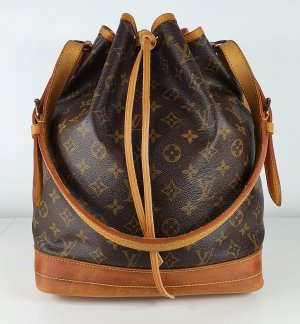 Louis Vuitton Noe GRAND SAC NOÉ Beuteltasche 10398
