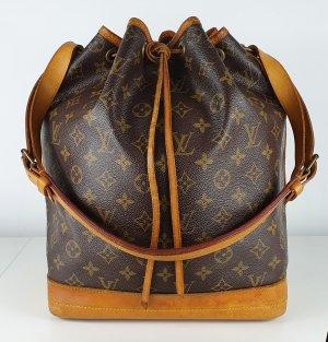 Louis Vuitton Noe GRAND SAC NOÉ Beuteltasche 10399