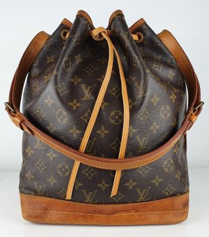 Louis Vuitton Noe GRAND SAC NOÉ Beuteltasche 10400