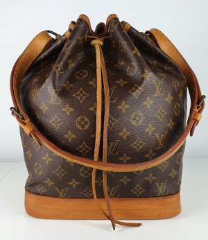 Louis Vuitton Noe GRAND SAC NOÉ Beuteltasche 10401