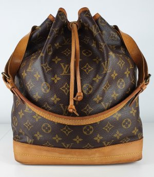 Louis Vuitton Noe GRAND SAC NOÉ Beuteltasche 10402